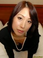 人妻パラダイス 百合香(38)