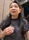 みちこ (53)
