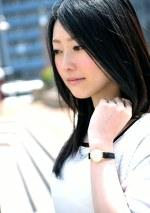 恋する花嫁+ 有沢知佳子