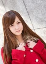 yukino #1-1