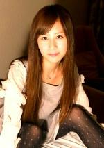 yukino #1-2