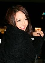 匿名美少女 うみかちゃん
