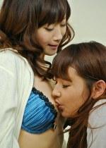 究極・美熟女百合遊戯 vol.6