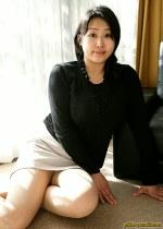 人妻パラダイス ユカリ(28)