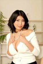 巨乳おばハンター09 恭子30歳