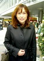 【人妻伝 午後の奥様ラブホハメ撮り】極上フェラ 野口久枝41歳