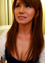 ミサ 25歳