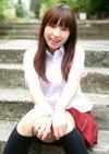 青春18きっす 西野晴美
