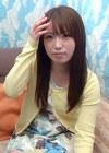 えりなさん (21) 大学生 003