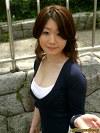人妻パラダイス 亮子(28)
