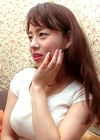 ゆうこさん 28歳
