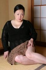 肉熟女 癒しの中出し 木村典子52歳