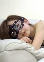 エミ 22歳 マスクの下は超美人