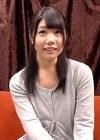 ゆみさん 25歳