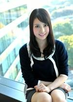 恋する花嫁+ 谷口涼子