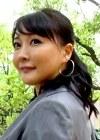 【セレブ奥様】 ありささん 32歳
