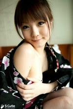 fuwari #1-3