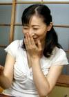 やすこ (50)