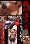 (秘)映像流出!! 不倫カップル淫行映像 美熟女厳選の巻 Vol.5
