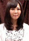 まりこさん 35歳