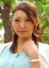 【セレブ奥様】 みきさん 37歳