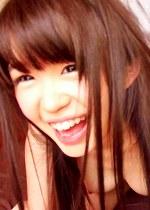 夏帆 21歳