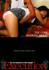 Execution The CORE SPANKING MOVIE
