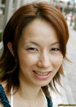 人妻パラダイス 美華(33)
