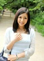 恋する花嫁+ 三浦恵子