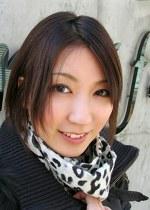 STREET ANGELS りょうこ(21)