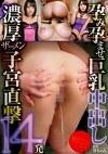 孕み孕ませ巨乳中出し濃厚ザーメン子宮直撃 14発
