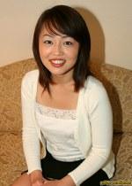 人妻パラダイス エリナ(30)