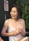 りえ(50)