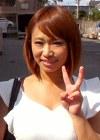 藤沢美鈴さん 22歳