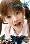 S-Cute ex 24