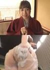 温泉美女図鑑 #29