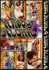 HAPPY ALOHA Vol.4 三上翔子