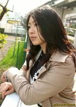 人妻パラダイス よしえ(25)