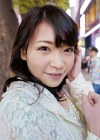 渋谷でナンパしたサエコちゃんは隠れド変態をカミングアウトしてくれたからお礼に中出ししちゃいました!