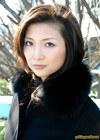 人妻パラダイス 千沙(28)