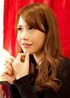 ひなもりさん 32歳