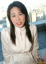 人妻パラダイス ふじ子(28)