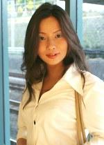 人妻パラダイス アミ(35)