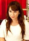 ゆきみさん 31歳