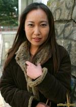 人妻パラダイス 美奈子(36)