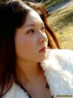 人妻パラダイス 友希(33)