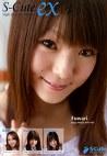 S-Cute ex 35