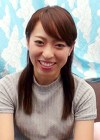 【ガチな素人】 ありささん 23歳