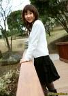 人妻パラダイス エミリ(29)