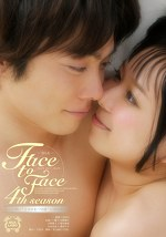 Face to Face 4th season